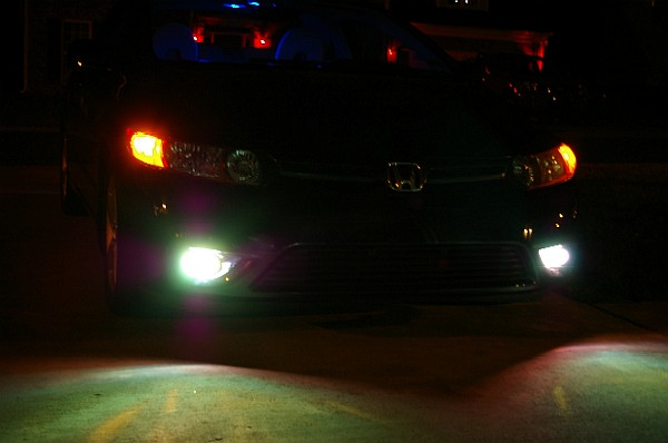 Fog Lights Install Amp Question 8th Generation Honda Civic